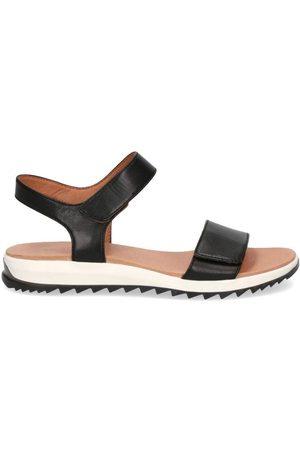 Caprice Sandals , Donna, Taglia: 38