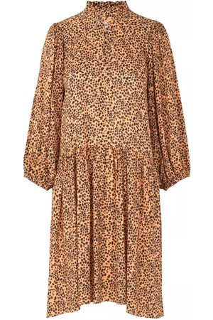 Second Female Eli Dress , Donna, Taglia: L - 40