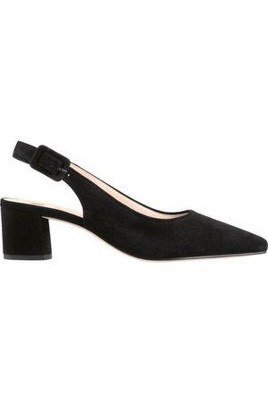 Högl Eternally Middle Heels , Donna, Taglia: 38