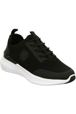 Ara Sneakers , Donna, Taglia: 38