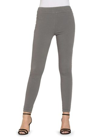 Carrera Jeans Trousers - 787-933Ss , Donna, Taglia: S