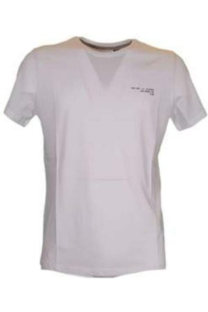 Blend Donna T-shirt - T-Shirt , Donna, Taglia: XL