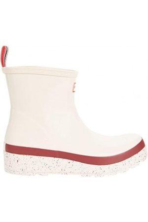 Hunter Rain boots , Donna, Taglia: 39