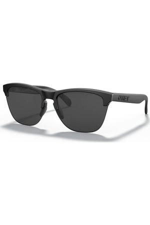 Oakley Sunglasses , unisex, Taglia: Taglia unica