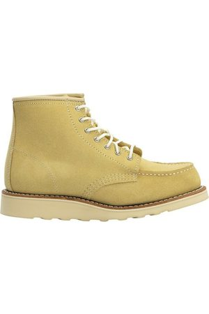 Red Wing Shoes Boots , Donna, Taglia: US 8