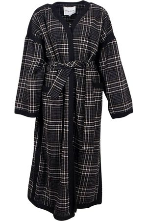 Antik batik Coat , Donna, Taglia: M