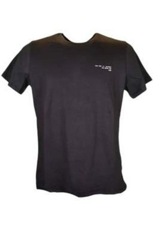 Blend T-Shirt , Donna, Taglia: 2XL