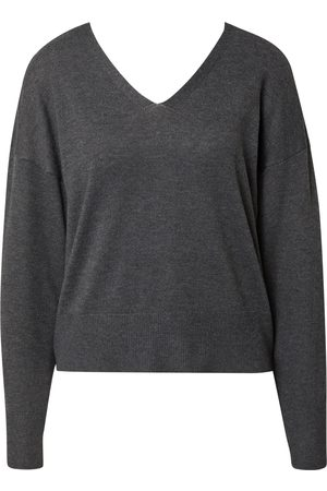 ONLY Pullover 'Alona
