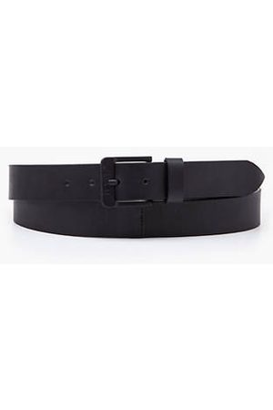 Levi's Cintura Free in metallo (plus) / Free Metal