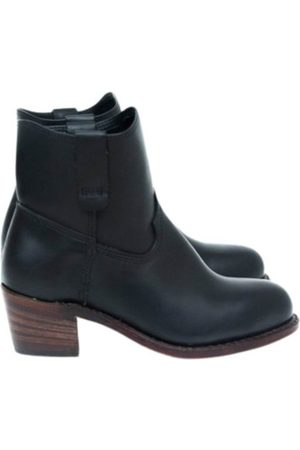 Red Wing Shoes Inez boots , Donna, Taglia: US 6