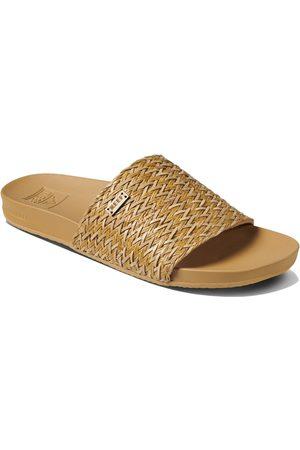 Reef Sandals , Donna, Taglia: 40