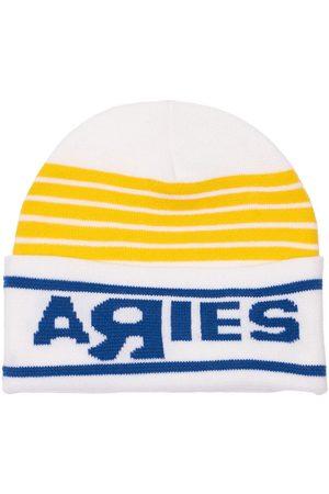VANS Cappello Beanie Aries Con Logo