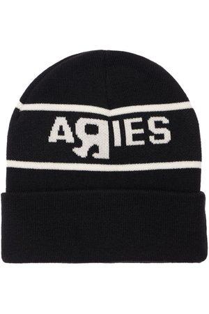 VANS Uomo Cappelli - Cappello Beanie Aries Con Logo