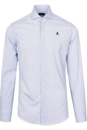 ScalperS Camicia