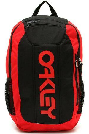 Oakley Backpack , unisex, Taglia: Taglia unica