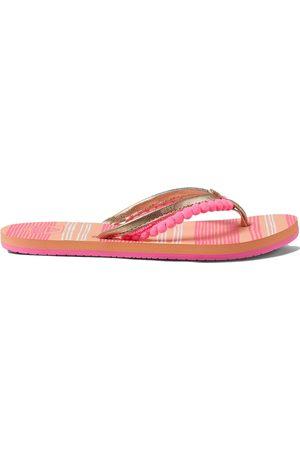 Reef Sandals , Donna, Taglia: 31/32