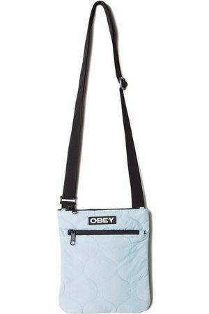 Obey Bag , Donna, Taglia: Taglia unica