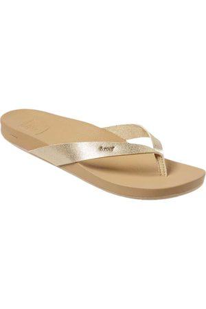 Reef Sandals , Donna, Taglia: 41