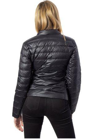 Armani Jacket , Donna, Taglia: XS