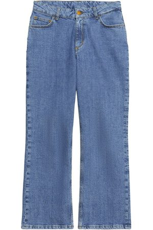 Rodebjer Jeans , Donna, Taglia: W32