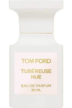 Tom Ford Tubereuse Nue - Eau De Parfum 30ml