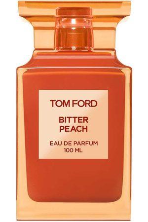 Tom Ford Bitter Peach - Eau De Parfum 100ml