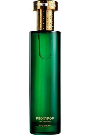 HERMETICA Eau De Parfum Peony Pop 100ml