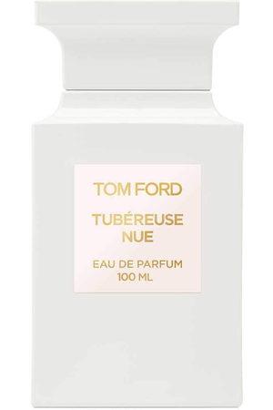 Tom Ford Tubereuse Nue - Eau De Parfum 100ml