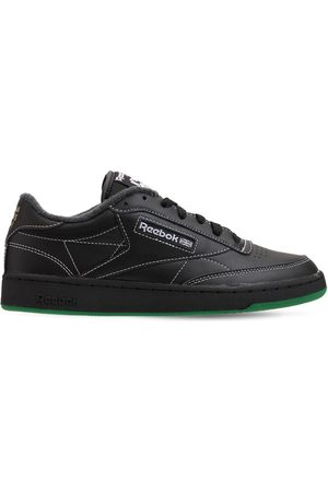 Reebok Sneakers Club C 85 Human Rights Now