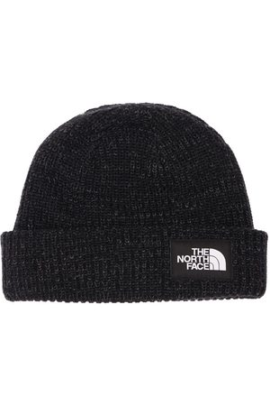 The North Face Cappello Beanie Salty Dog