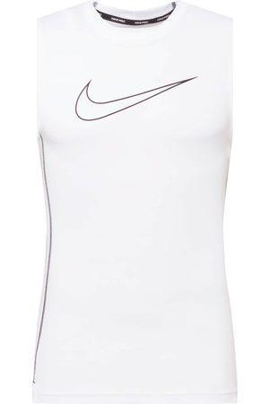 Nike Maglia funzionale