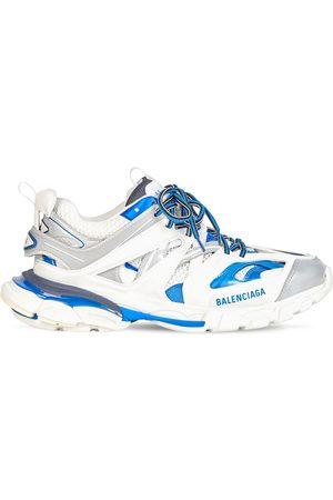 Balenciaga Sneakers Sportive