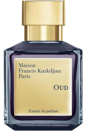 MAISON FRANCIS KURKDJIAN Extrait De Parfum Oud Silk Mood 70ml