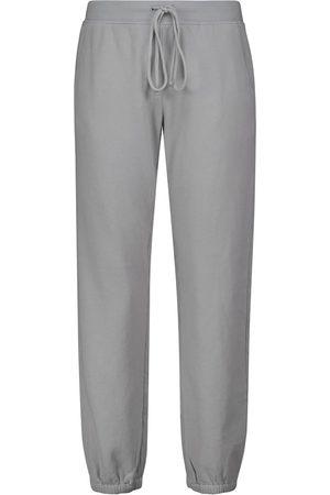 Velvet Pantaloni sportivi Gita in cotone
