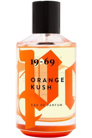 19-69 Eau De Parfum Orange Kush 100ml