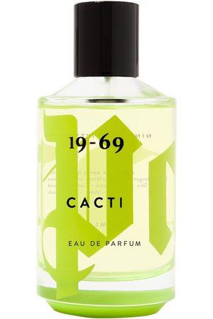 19-69 Eau De Parfum Cacti 100ml