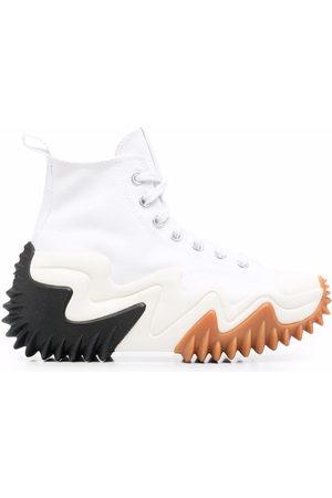 Converse Sneakers Run Star Hike