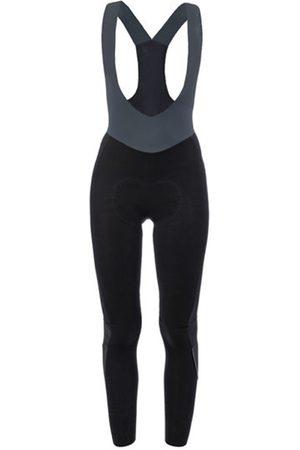Q36.5 Donna Tute - L1 - pantalone ciclismo - donna. Taglia XS