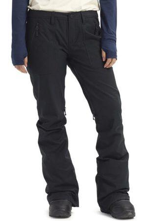 Burton Donna Attrezzature sportive - Vida - pantalone da snowboard - donna. Taglia XS