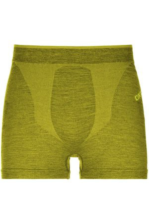 ORTOVOX Uomo Boxer shorts - Competition M - boxer - uomo. Taglia M