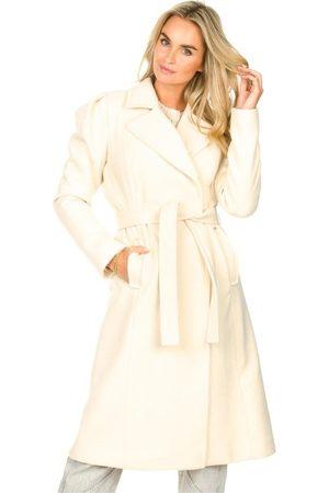 Kocca Coat , Donna, Taglia: XS