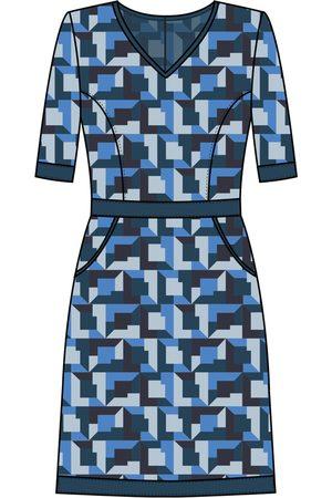 Nümph Donna Vestiti - Amberly Dress , Donna, Taglia: M - 38