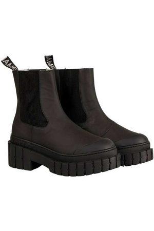 No Name Flat shoes , Donna, Taglia: 38