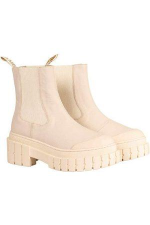 No Name Ankle boots , Donna, Taglia: 39