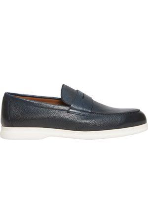 Doucal's Loafers , unisex, Taglia: 39