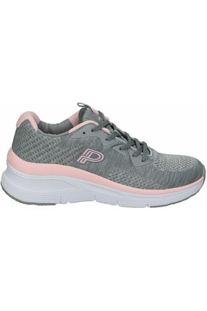 PITILLOS Sneakers , Donna, Taglia: 39