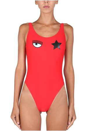 Chiara Ferragni Collection Swimsuit , Donna, Taglia: S