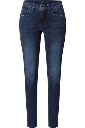Mac Donna Jeans - Jeans 'Dream