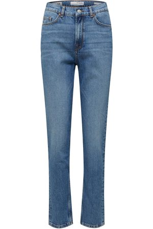 SELECTED FEMME Donna Jeans - Jeans 'AMY