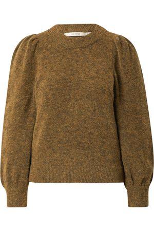 Gestuz Pullover 'Alpha